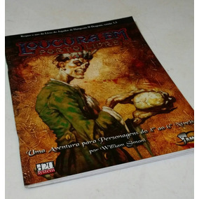 Livros de Esportes e Lazer em São Pedro da Aldeia no Mercado Livre ... fb49242b7fe93