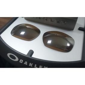 Lentes De Reposição Oakley Badman 6020