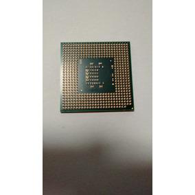 Processador, Intel® Pentium® T3400, (2.16ghz, Cache L2 1mb,