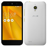 Smartphone Asus Zenfone Live, Dual Chip, Tela 5 , Android 5