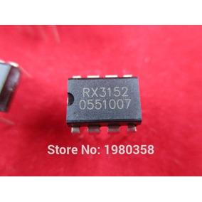 Rx3152, Rx3152 Ci, 3152, Dip