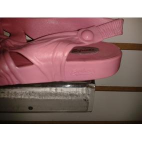Sandalias Para Niña Rs21