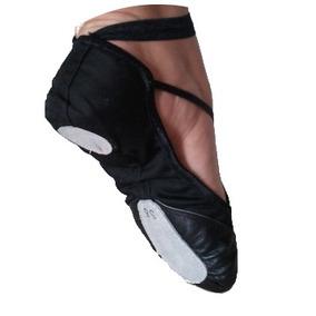 a4a84a4477 Zapatillas Ballet Puntas Grishko Nuevas - Vestuario y Calzado en ...