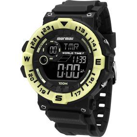 49382cadeb0 Relogios Mormaii Lojas Americanas Esportivo Casio - Relógios De ...
