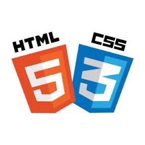 Curso De Html5 E Css3 Completo + Programas (video Aulas)