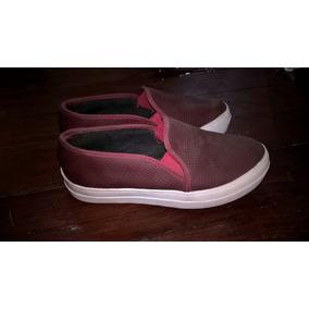 Zapatos Ramos Mejia - Zapatos en Mercado Libre Argentina d8e7d3a9655a7