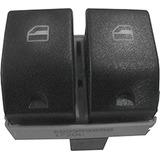 Bt908506100 Interruptor Vidro Eletrico Fox Polo 4p.dupl.l F3