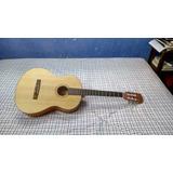Guitarra Acústica Fender Esc 105