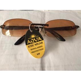 Óculos De Sol Hayat Eye Wear - Óculos no Mercado Livre Brasil 1a09121f36