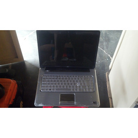 Laptop Hp Dv6- 1022la