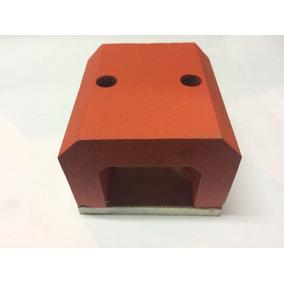 Iman De Gran Potencia 47kg Eclipse Magnetics 816- Herracor