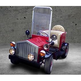 Carrito De Pedales Kettcar Go Vehiculos Para Ninos Carros En