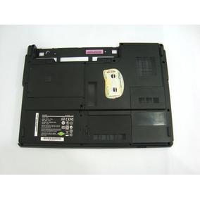 Carcaça Base Inferior Notebook Avell Extreme Jfw01 (3150)