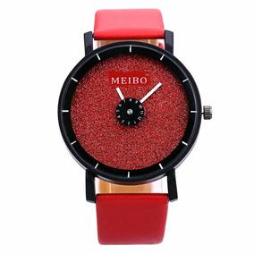 6abc574882f Relógio Ferrari Preto Ou Vermelho - Joias e Relógios no Mercado ...