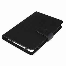5570a56a3aafa Tablet Samsung Genesis - Tablets e Acessórios no Mercado Livre Brasil