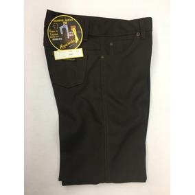Pantalon Vaquero Niño Poliéster Higareda
