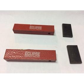 Iman Gran Potencia Par Eclipse Magnetics 843- Herracor