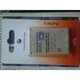 Bateria Original Sony Bst41 Xperia X1, X2, X10 Xperia Play