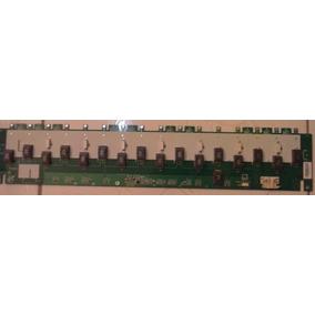 Inverter Tv Sony Klv 40s300a - Ssb400wa16 Rev.0.9