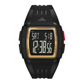 4e96d2a28cb66 Relógio adidas Performance Duramo Mid Adp6136 8pi - Original