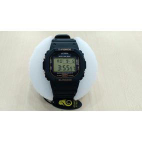 f7306b3cc37 Casio G Shock Atlantis Quadrado - Joias e Relógios no Mercado Livre ...