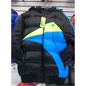 Chaquetas Nike Para Jovenes - Chaquetas y Abrigos Hombre en Mercado ... cf8abad4360