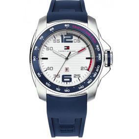 38797e95297 Relogio Tommy Hilfiger Modelo 1790855 - Relógios De Pulso no Mercado ...