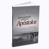 Aprendendo Com Os Apóstolos