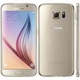 Samsung Galaxy S6 32gb Desbloqueado De Fabrica