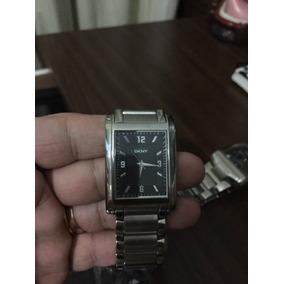 Relógio Masculino Dkny