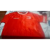 f1daf17dcd Camisa De Time Soccer Import no Mercado Livre Brasil