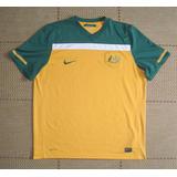 83630a0029 Camisa Austrália Masculina no Mercado Livre Brasil