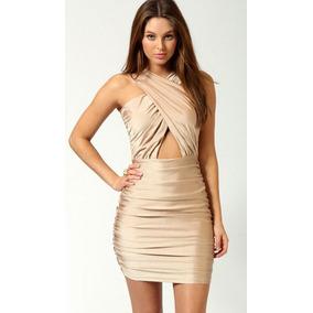 Hermosa Ropa Para Mujer - Vestidos en Mercado Libre México 88a0b624103
