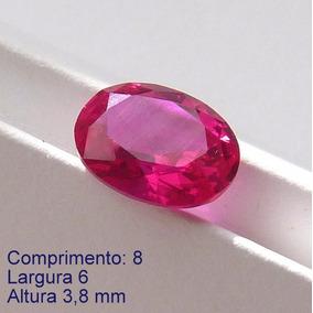 9df83cc71d1 Rubi Pedra Preciosa Preço De 1 Gema 3150 - Pedras Preciosas no ...