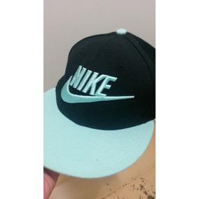 Bone De Fivela Da Nike - Calçados b34b0f98c67