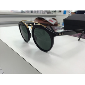 Rb4256 De Sol Ray Ban - Óculos no Mercado Livre Brasil ef68e5a7a2