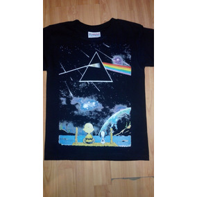Pink Floyd & Chraly Brwon Kids