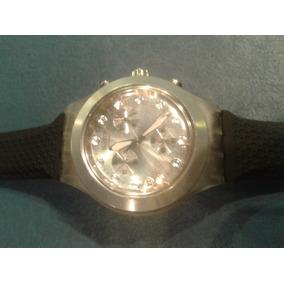 3b30448bd720 Relojes Digitales Swatch - Antigüedades en Mercado Libre Argentina