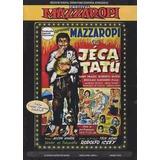 Dvd Mazzaropi Jéca Tatú - Original Lacrado