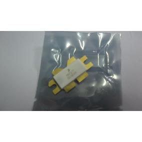Transistor De Rf Mrf377