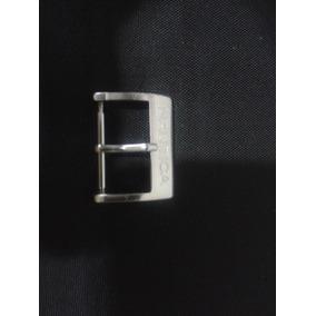 bc3178c580c Tranca De Aço De Pulseira De Silicone De Relógio Nautica. R  60