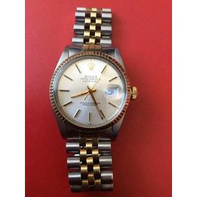 Reloj para Hombre Rolex en Querétaro en Mercado Libre México 24d57922c609