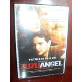 Dvd Zuzu Angel Original Lacrado Frete Grátis