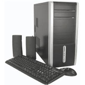 Computadora Uno Ecommerce Amd Sempron 2650 Am1