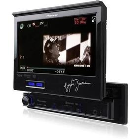 Dvd Player Pioneer | 7