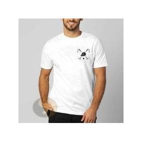 c191408413 Camiseta Polo Play Básica Tecido 100% Algodão Masculina