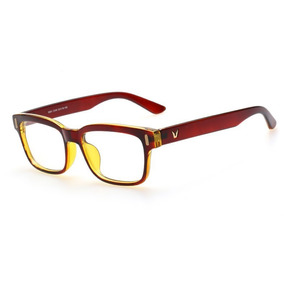 Armação Para Óculos De Grau - Óculos em Goiás no Mercado Livre Brasil 06cbe726f3
