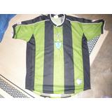 Camisa Do America Mineiro