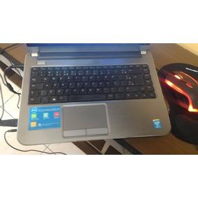 Notebook Dell Inspiron 14r-5437-a40 Intel Core I7 - 8gb 1tb