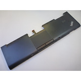 75y5575 Lenovo Thinkpad T400s T410s T410si Palmrest Mousepad